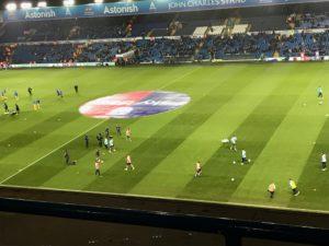 Leeds United v Stoke City Preview