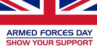 Mental Health Armed Forces