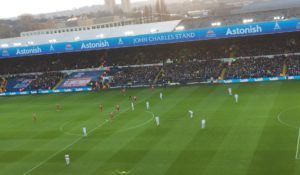 Leeds United v Luton Town preview