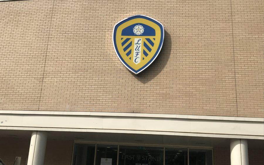Bielsa and Leeds United