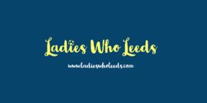 Leeds United v Barnsley Team News