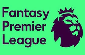 Join the Ladies Who Leeds fantasy league
